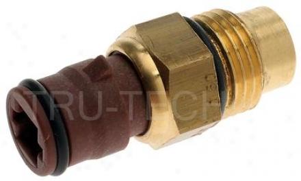 Standard Trutecy Ts184t Ts184t Honda Temp Switch Sensors
