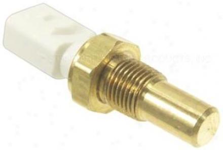Standard Trutech Ts334t Ts324t Saturn Temp Switch Sensors