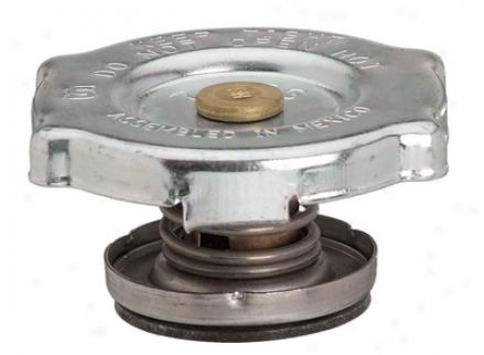 Stant 10206 10206 Saab Fuel Oil Radiator Caps