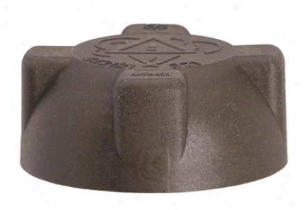 Stant 10225 10225 Toyota Fuel Oil Radiator Caps