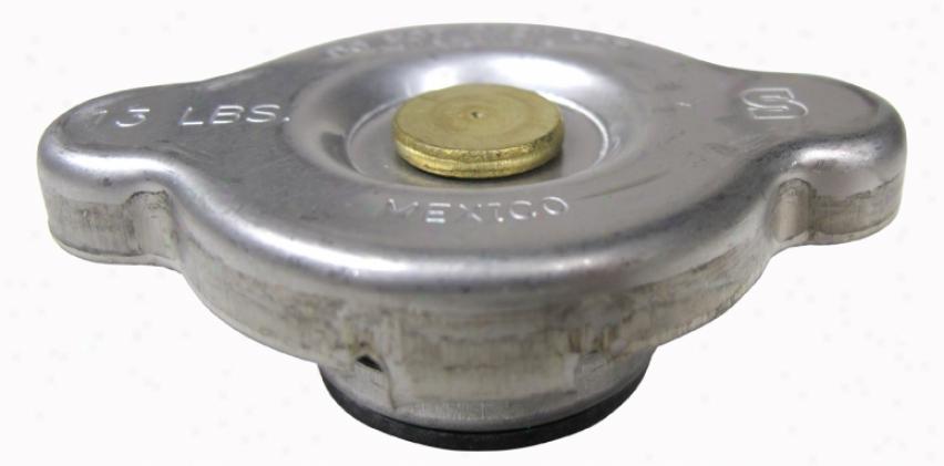 Stant 10227 10227 Toyota Fuel Oil Rariator Caps