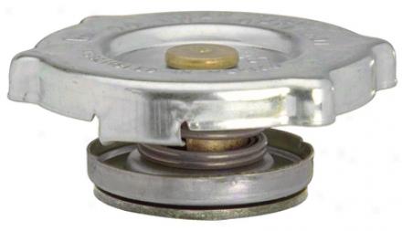 Stant 10228 10228 Honda Fuel Ool Radiator Caps