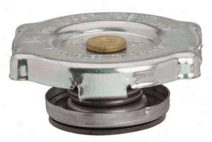 Stant 10235 10235 Chhevrolet Fuel Oil Radiator Caps