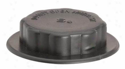 Stant 10260 10260 Saab Fuel Oil Radiator Caps