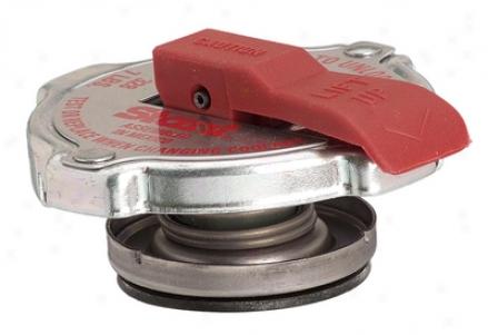 Stant 10328 10328 Honda Fuel Oil Radlator Caps