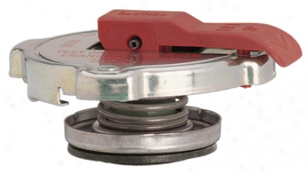 Stant 10337 10337 International Fuel Oil Radiator Caps