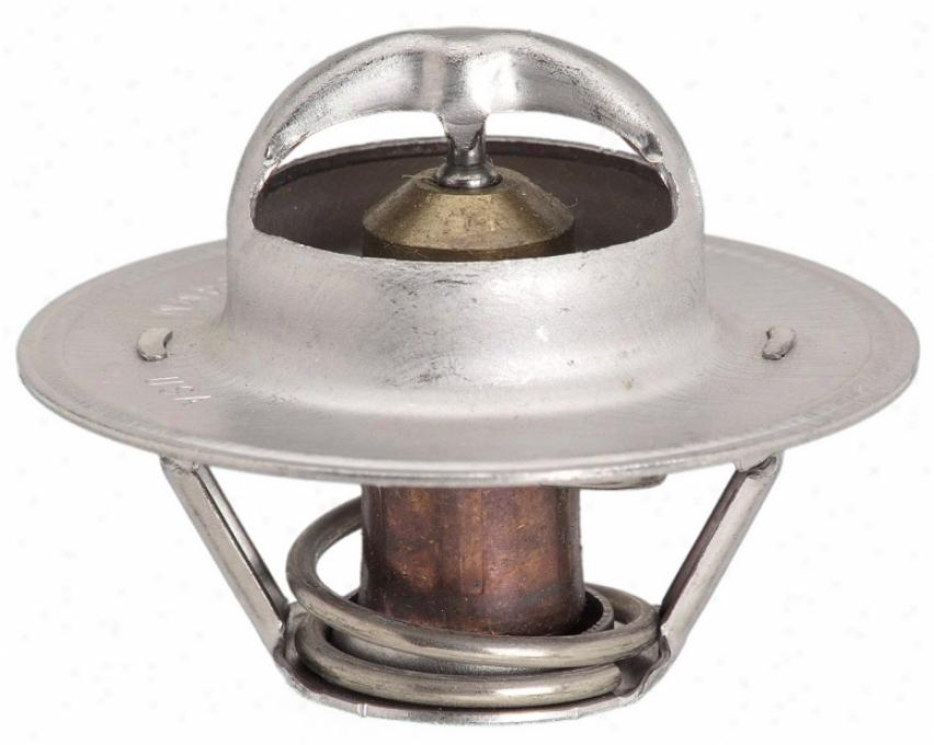 Stany 13356 13356 Austin Thermostats