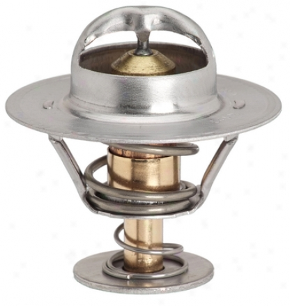 Stant 13398 13398 Saab Thermostats