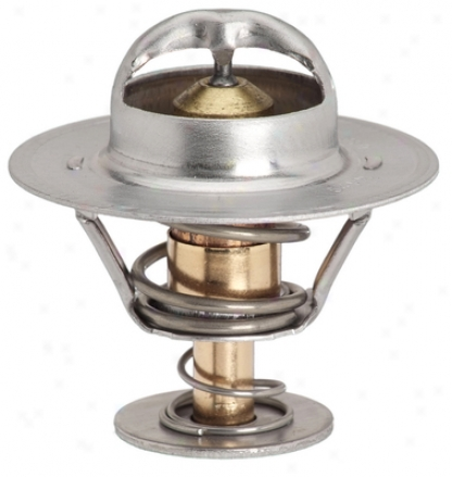 Stant 13399 13399 Plymouth Thermostats