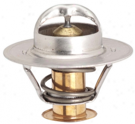 Stamt 13458 13458 Cadillac Thermostats