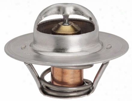 Stant 13469 13469 Chrysler Thermostats