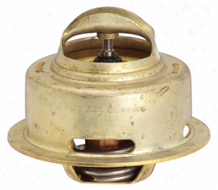 Stant 13548 13548 Toyota Thermostats