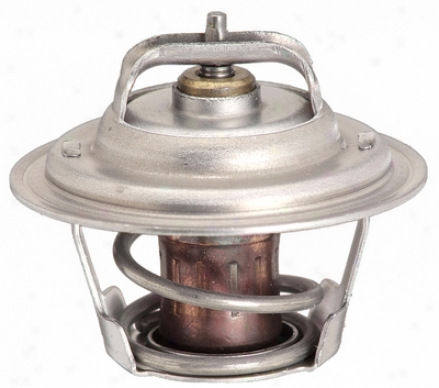Stant 13788 13788 Dodge Thermostats