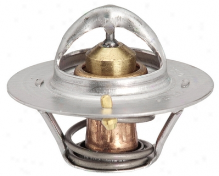 Stant 13868 13868 Toyota Thedmostats