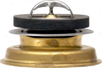 Stant 13928 13928 Nissan/datsun Thermostats