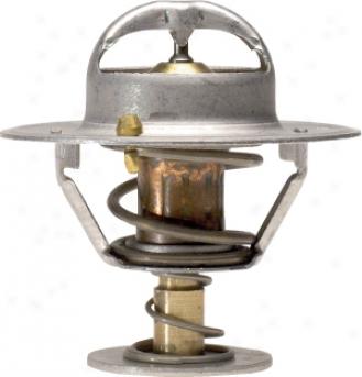 Stant 13968 13968 Daihatsu Thermostats