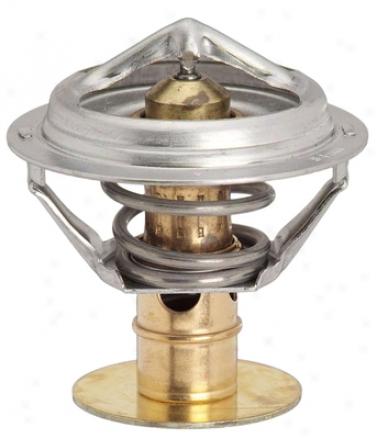 Stant 14139 14139 Subaru Thermostats