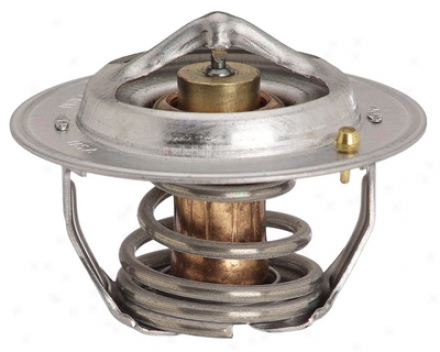 Stant 14177 14177 Honda Thermostats