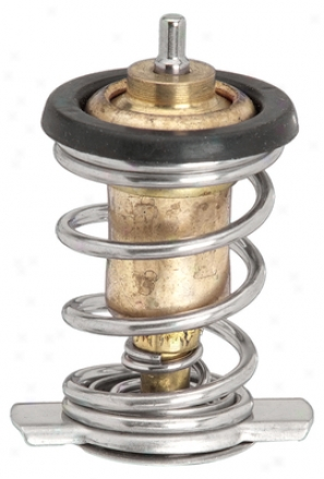 Stant 14279 14279 Dodge Thermostats