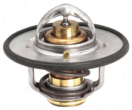 Stant 14288 14288 Dodge Thermostats