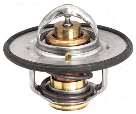 Stant 14289 14289 Chevrolet Thermostats