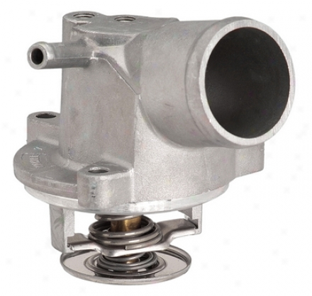 Stant 14589 14589 Mercedes-benz Thermostats
