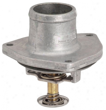 Stant 14598 14598 Bmw Thermostats