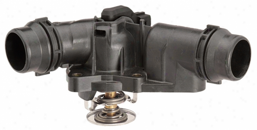 Stant 14602 14602 Bmw Thermostats