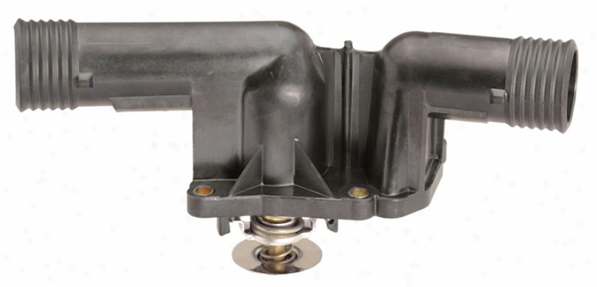Stant 14632 14632 Hyundai Thermostats