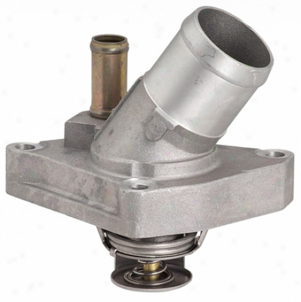 Stant 14668 14668 Nisan/datssun Water Inlet Outlet