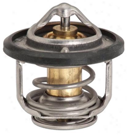 Stant 14707 14707 Mitsubishi Thermostats
