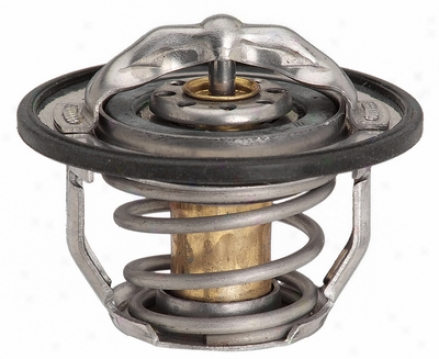Stant 14738 14738 Lincoln Thermostats