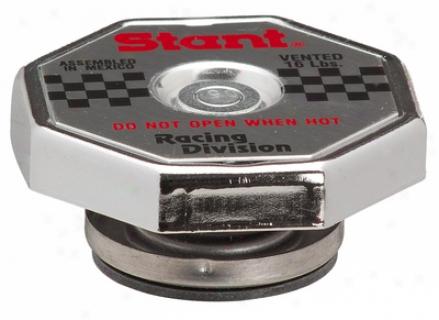 Stant 18231 18231 Suzuki Fuel Oil Radiator Caps