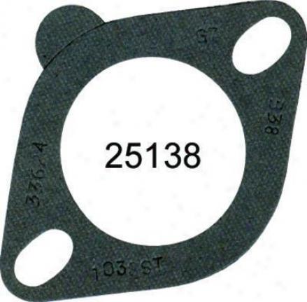 Stant 25138 25138 Chrgsler Rubber Plug