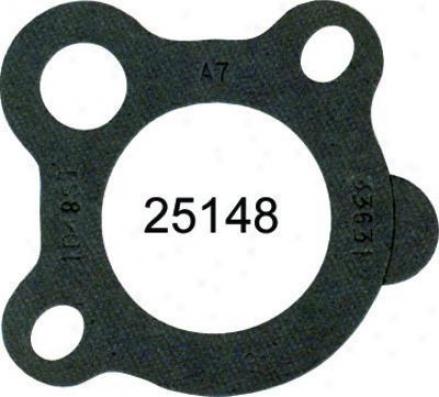 Stant 25148 25148 Stream Rubber Plug