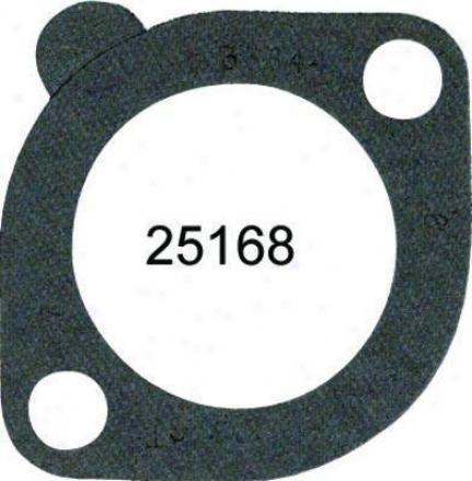 Stant 25168 25168 Austin Rubber Plug