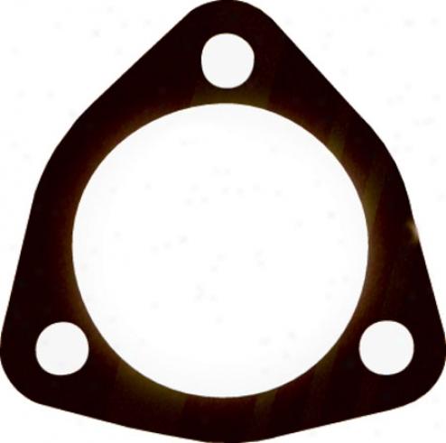 Stant 25173 25173 Ford Caoutchouc Plug