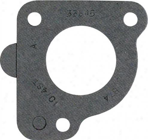 Stant 25174 25174 Chevrolet Rubber Plug