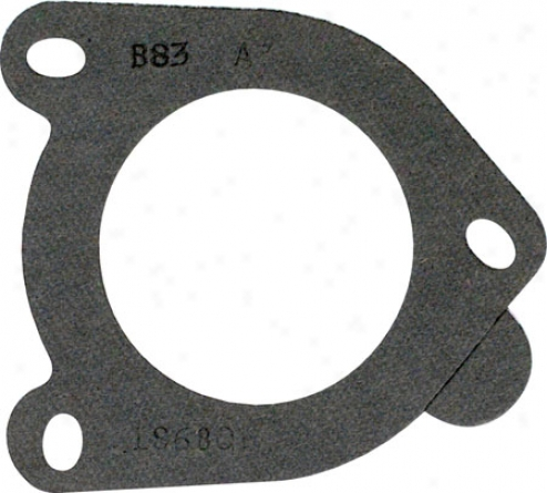 Stant 25183 25183 Pontiac Rubber Plug