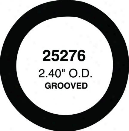 Stant 25276 25276 Oldsmobile Rubber Plug