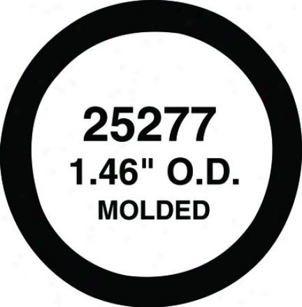 Stant 25277 25277 Volvo Rubber Plug