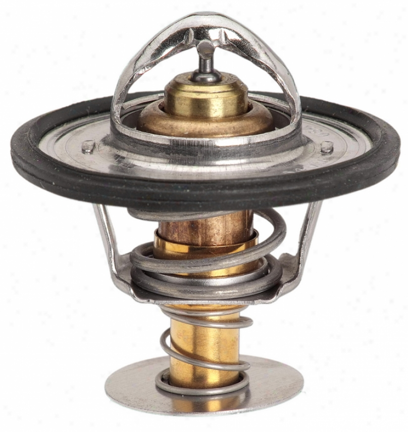 Stant 45119 45119 Shuffle Thermostats