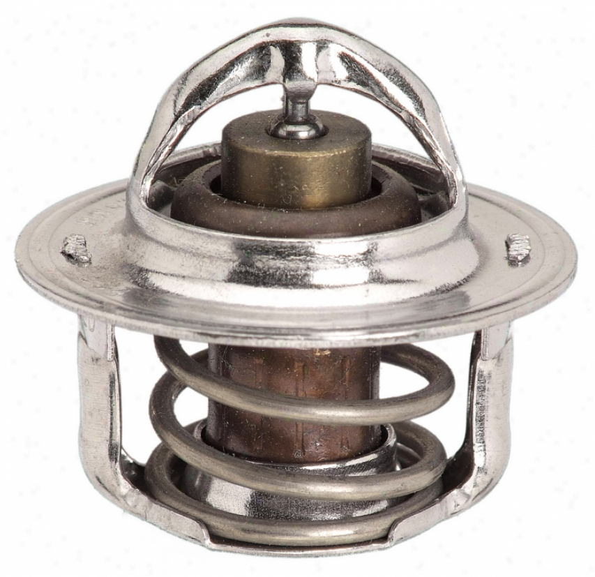 Stant 45349 45349 Austin Thermostats