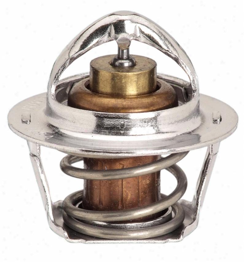 Statn 45848 45848 Chervolet Thermostats