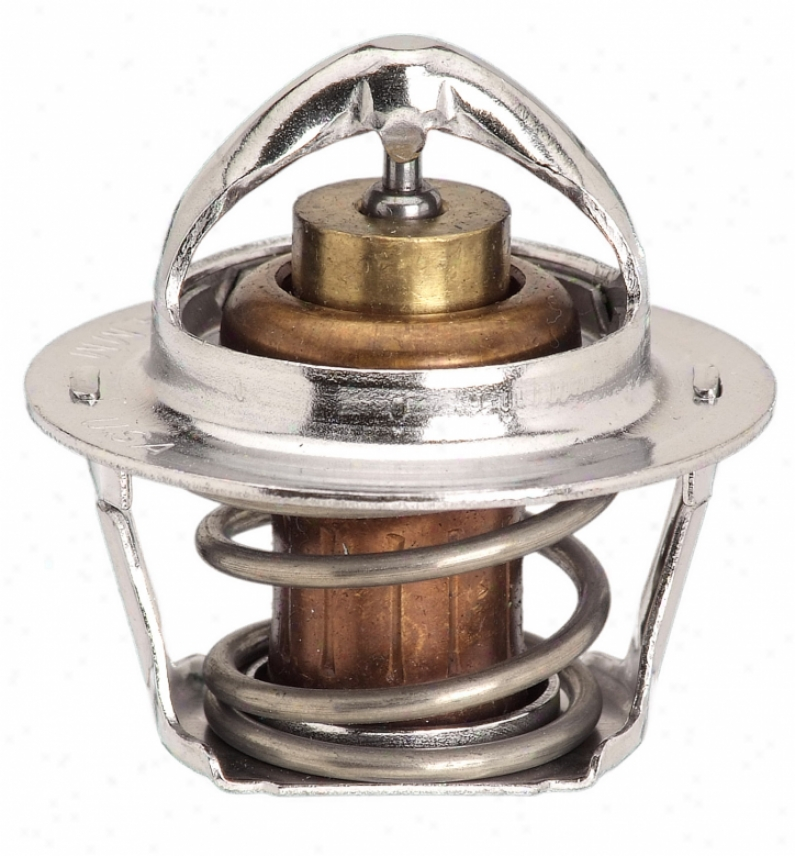 Stant 45849 45849 Subaru Thermostats