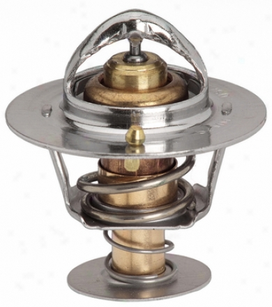 Stant 45879 45879 Chevroelt Thermostats