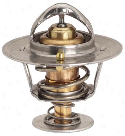 Stant 45967 45967 Daihatsu Thermostats