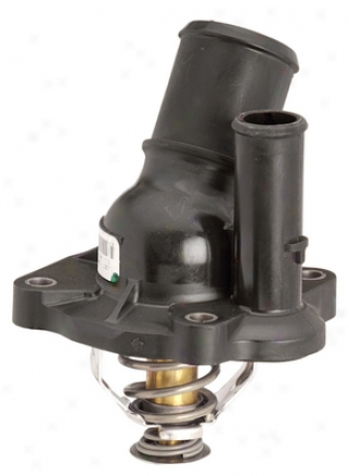 Stant 48689 48689 Ford Water Inlet Outlet