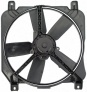 Dorman Oe Solutions 620-624 620624 Buick Blower Fan Motors