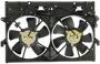 Dorman Oe Solutions 620-780 620780 Kia Blower Fan Motors